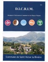 DICRIM ST VICTOR LA RIVIERE comp