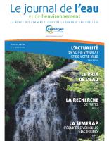 Journal_de_l'eau-compressé