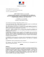 20200310-SEHN-20-PIL-042-AP-inventaires-propriete-privee-CEN-Auvergne-PUY-DE-DOME