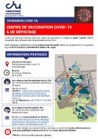 CHU CLT FD Flyer campagne vaccination PS exterieurs