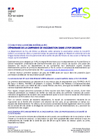 CP_début_campagne_vaccination_0501202-1
