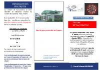 ISSOIRE Plaquette vaccination covid-19 bd-converti ISSOIRE
