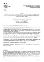 20210217-SEHN-21-PIL-017-CP(APinventaire ZNIEFF-Puy-de-dome)