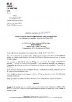 candidatures_reg_1er_tour