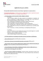 210813 _Fiche application du passe sanitaire PREF63
